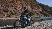 Bs Vi Royal Enfield Himalayan Lake Blue Outdoor 1