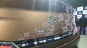 2020 Hyundai Aura Exterior Static 19