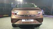 2020 Hyundai Aura Exterior Static 7