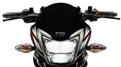 Bs Vi Tvs Star City Plus Led Headlamp E103