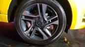 Tata Tiago Alloy Wheel