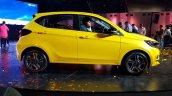 Tata Tiago Facelift Launch