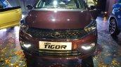 Tata Tigor Exterior Static Front Headlamps 1