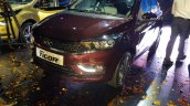 Tata Tigor Facelift Launch
