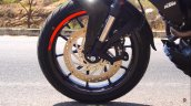 Ktm 250 Duke Abs Front Disc D936