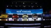 Tata Motors Launch Line Up 28bb