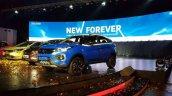 Tata Nexon 2020 Launch Price Specs Details 22c3