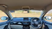 Tata Nexon Ev Interior Dashboard Image 2