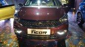 Tata Tigor Exterior Static Front Headlamps 1 3e99