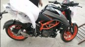 Bs Vi Ktm 390 Duke Right Side 3e2b 1