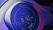 Ather 450 Vs Chetak Electric Vs Tvs Iqube Comparis