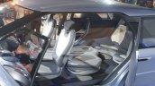 Hyundai Hexa Space 3
