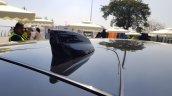 Land Rover Range Rover Evoque Exterior Static Shar