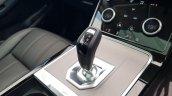Land Rover Range Rover Evoque Interiors Centre Con