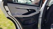 Land Rover Range Rover Evoque Interiors Doors 2