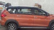 Suzuki Xl7 Indonesia Spec Exterior 5