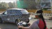 2020 Datsun Redi Go Spied 6