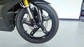 Bs Vi Tvs Apache Rr 310 Details Front Tyre
