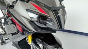Bs Vi Tvs Apache Rr 310 Details Headlight