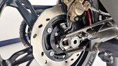 Bs Vi Tvs Apache Rr 310 Details Rear Brakes