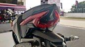 Bs Vi Tvs Apache Rr 310 Details Taillight