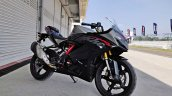 Bs Vi Tvs Apache Rr 310 Still Shots Right Front Qu