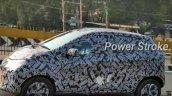 2020 Datsun Redi Go Spied 4 3811