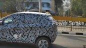 2020 Datsun Redi Go Spied 5 Aecf