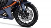 2020 Honda Cbr 650r Front Wheel