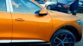 Haval F7 Suv Auto Expo 2020 5