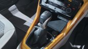 2021 Vw Taigun Concept Gearshift Lever
