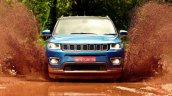 Jeep Compass Discount Offer
