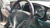 2020 Hyundai Tucson Facelift Steering Wheel 9bd3