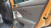 2021 Vw Taigun Rear Door Panel Auto Expo 2020