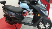 Auto Expo 2020 Hero Electric Ae 29 Trike Right Sid