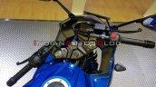 Bs Vi Suzuki Gixxer Sf 250 Motogp Auto Expo 2020 C