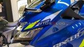 Bs Vi Suzuki Gixxer Sf 250 Motogp Auto Expo 2020 H