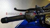Bs Vi Suzuki Gixxer Sf 250 Motogp Auto Expo 2020 S