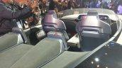 Mahindra Funster Concept Seats 5b27