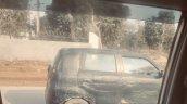 Maruti Wagon R Ev 2 B424