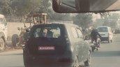 Maruti Wagon R Ev 3 0772