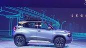 Tata Hbx Concept Right Side Auto Expo 2020 E5e5