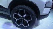 Tata Sierra Concept Wheel Auto Expo 2020 9a1c