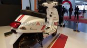 Vespa Racing Sixties Auto Expo 2020 Right Rear Qua