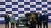 2020 Hyundai Creta Auto Expo 2020 504b