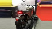 Devot Motors At Auto Expo 2020 2