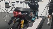 Everve Ef1 Concept Rear Quarters 2