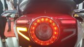 Everve Ef1 Concept Tail Light 1