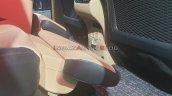 Kia Carnival Hi Limousine 12