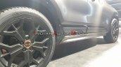 Kia Seltos X Line Concept Auto Expo 2020 1